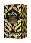 Beautiful Breakfast - Pukka Tee - 36g