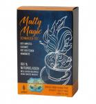 Malty Magic schwarzer Tee - ambre - 50g