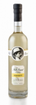 Bio Aquavit 40%vol. - Nils Oscar - 500ml