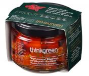 Paprika gegrillt - Thinkgreen - 290g
