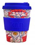 ecoffee cup to go 340ml Wandle