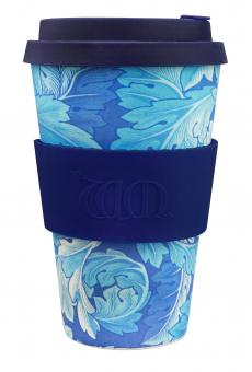 ecoffee cup to go 400ml Acanthus