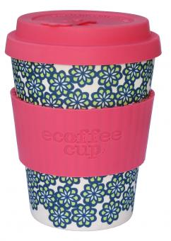 ecoffee cup to go 340ml like totally