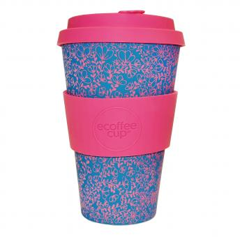 ecoffee cup to go 400ml Miscoso Dolce