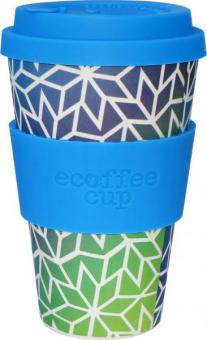 ecoffee cup to go 400ml Stargate