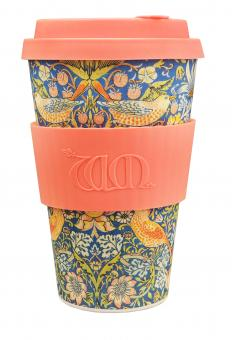 ecoffee cup to go 400ml Thief