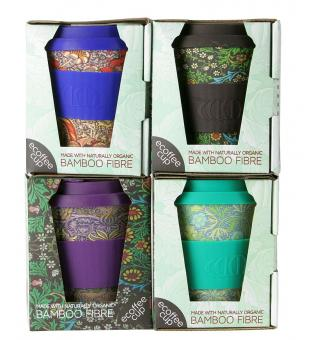 ecoffee cup to go 340ml