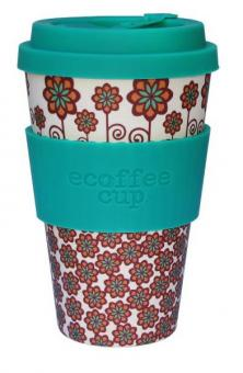 ecoffee cup to go 400ml Stockholm