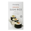 Sushi Reis - Clearspring - 500 g
