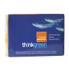 Sardinen in Bio-Olivenöl - Thinkgreen - 100 g