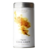 Earl Grey Tea - Hampstead Tea - 100 g / Dose