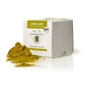 Lemon Curry - Hot Lemon Pouder 50 g